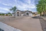 8658 Canyon Estates Circle - Photo 3