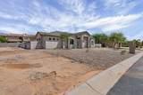 8658 Canyon Estates Circle - Photo 4