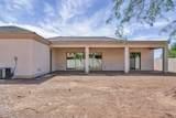 8658 Canyon Estates Circle - Photo 43