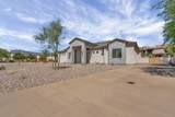 8658 Canyon Estates Circle - Photo 46