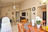 915 Hacienda Drive - Photo 13