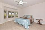 16108 Eagle Ridge Drive - Photo 13