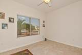 16108 Eagle Ridge Drive - Photo 19