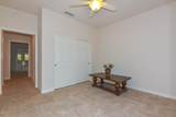 16108 Eagle Ridge Drive - Photo 20