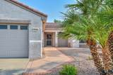 16108 Eagle Ridge Drive - Photo 29