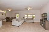 16108 Eagle Ridge Drive - Photo 4