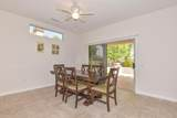 16108 Eagle Ridge Drive - Photo 5