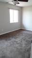 32560 Peters And Nall Road - Photo 10