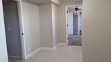 32560 Peters And Nall Road - Photo 11