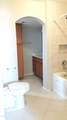 32560 Peters And Nall Road - Photo 13