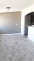 32560 Peters And Nall Road - Photo 16