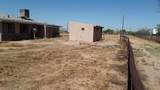 32560 Peters And Nall Road - Photo 26