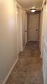 32560 Peters And Nall Road - Photo 6