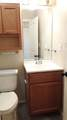 32560 Peters And Nall Road - Photo 8