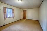 2669 Hidden Pines Drive - Photo 10
