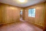 2669 Hidden Pines Drive - Photo 13