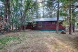 2669 Hidden Pines Drive - Photo 17