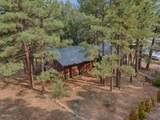 2669 Hidden Pines Drive - Photo 3