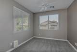 22951 Arrow Drive - Photo 10