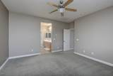 22951 Arrow Drive - Photo 18