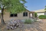 22951 Arrow Drive - Photo 4
