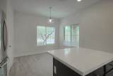 40702 Robinson Drive - Photo 10