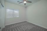 40702 Robinson Drive - Photo 13