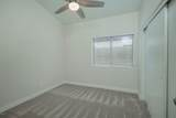 40702 Robinson Drive - Photo 14