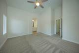 40702 Robinson Drive - Photo 16