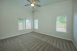 40702 Robinson Drive - Photo 17