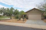 40702 Robinson Drive - Photo 2