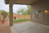 40702 Robinson Drive - Photo 21