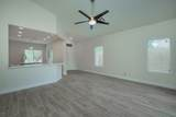 40702 Robinson Drive - Photo 4