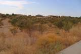 0000 Percheron Road - Photo 6
