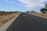 0000 Percheron Road - Photo 8