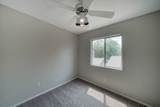 3742 Oregon Avenue - Photo 13