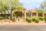 11500 Cochise Drive - Photo 21