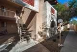5757 Eugie Avenue - Photo 32