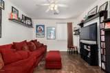 22876 Hopi Street - Photo 24