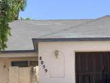 8859 St John Road - Photo 1