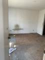 8859 St John Road - Photo 10