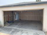 8859 St John Road - Photo 3