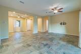 7155 Merriweather Way - Photo 12