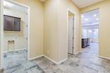 7155 Merriweather Way - Photo 21
