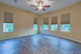 7155 Merriweather Way - Photo 23