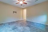 7155 Merriweather Way - Photo 24
