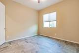7155 Merriweather Way - Photo 28