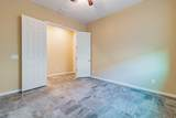 7155 Merriweather Way - Photo 29