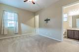 7155 Merriweather Way - Photo 30