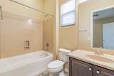 7155 Merriweather Way - Photo 32